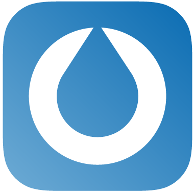 OBI DC app icon