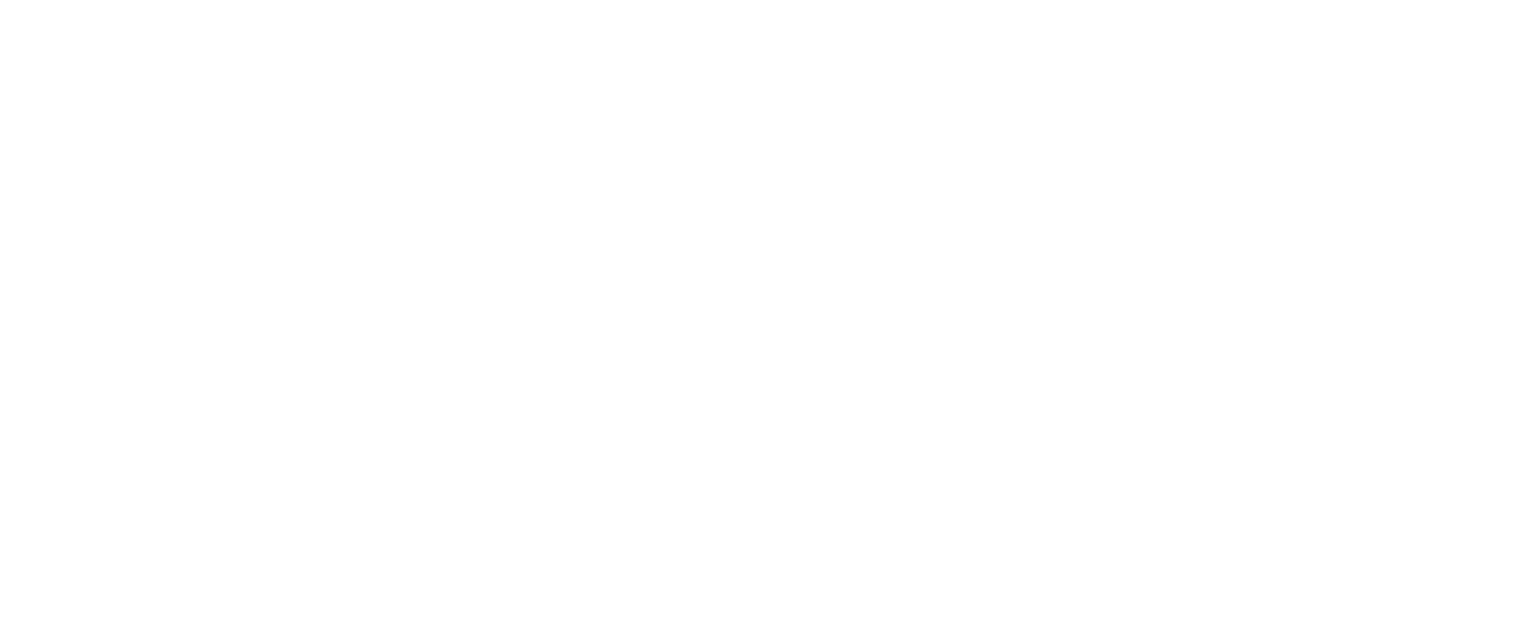Relaunching Achievable