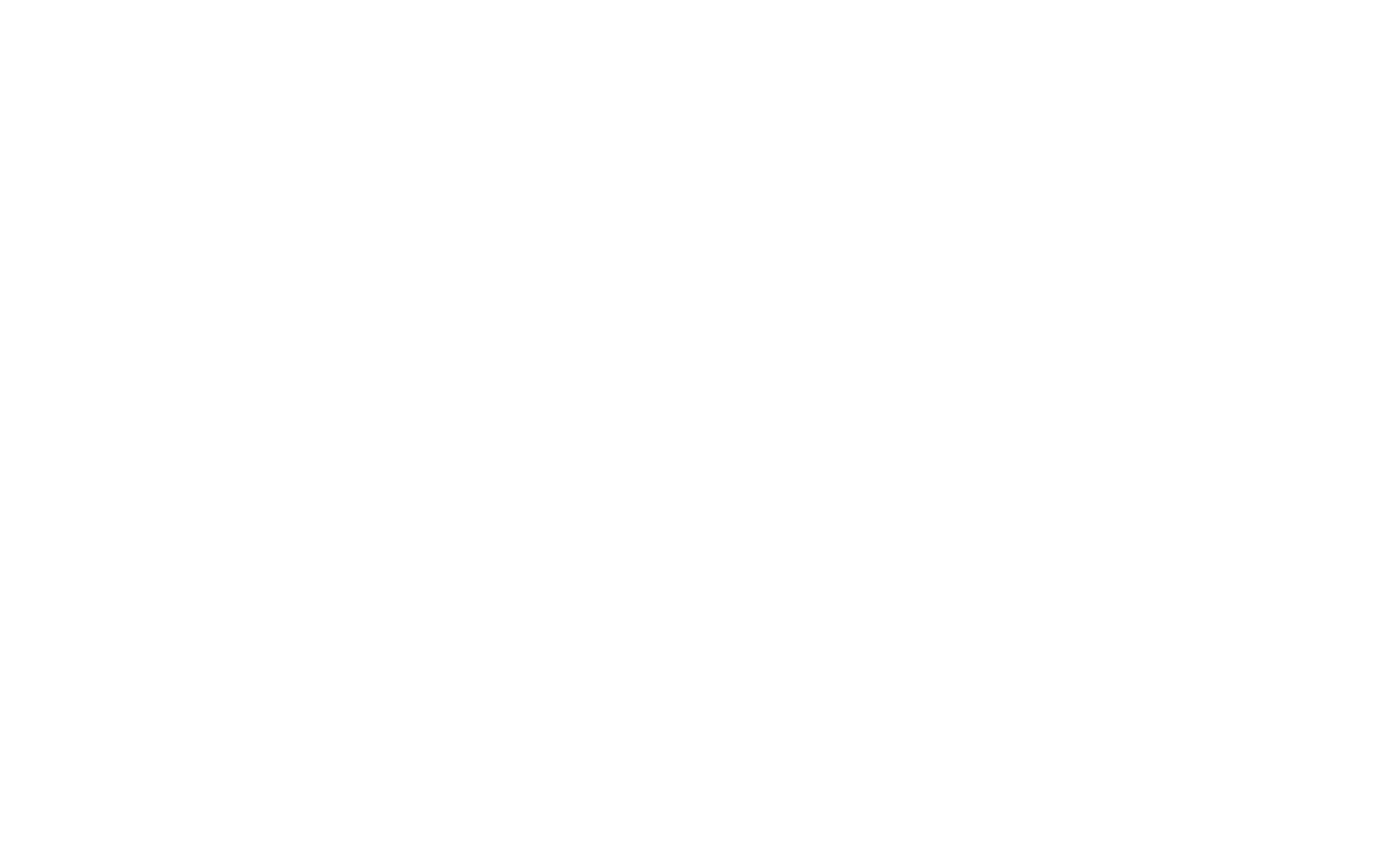 Designing Alerts for Patients