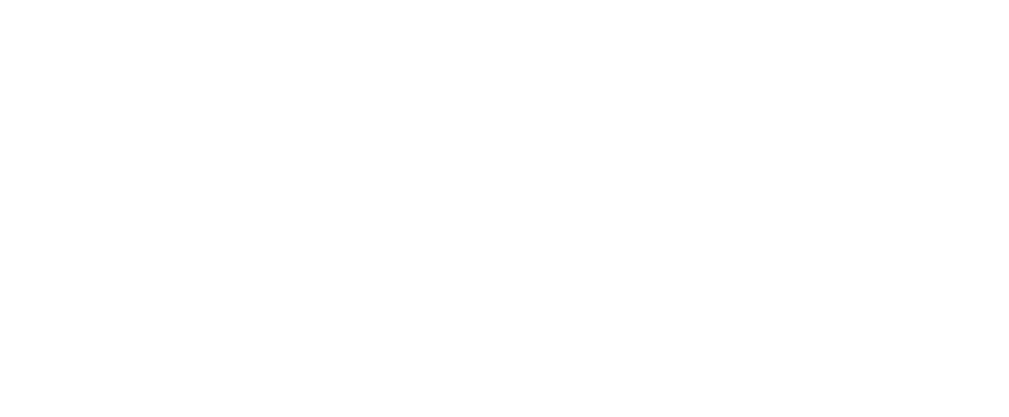Discovering Diavolo